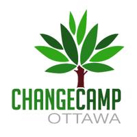 ChangeCampOttawa-logo